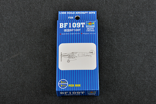 BF109T 06279